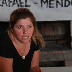 Indignación: Merenderos denuncian que no les quieren entregar la ayuda para los chicos