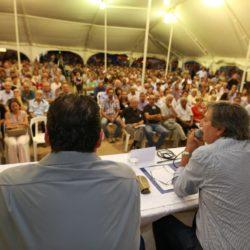 """La Pulpera de San Rafael"" la mejor obra en la provincia"