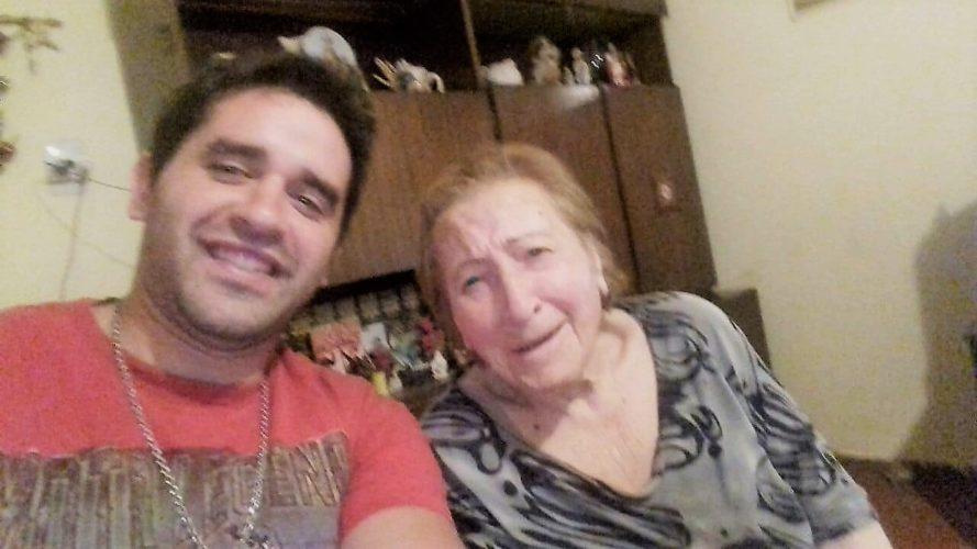 Falleció Doña Blanca de Silva pionera de las agencias de viajes