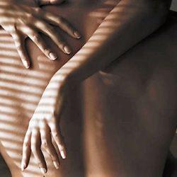 Sexo: La mejor edad para practicarlo, tanto hombres como mujeres