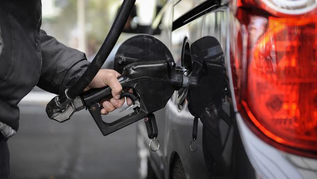 Combustibles: el 1º de marzo aumentarán nuevamente