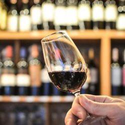 Falsas creencias de algunos consumidores de vino