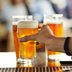 Malo para Mendoza: Saldría decreto que rebaja los impuestos a las cervezas