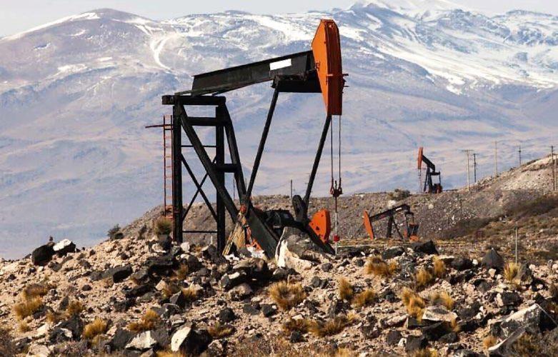Irrigación: No hay contaminación del agua como consecuencia del fracking en Malargüe