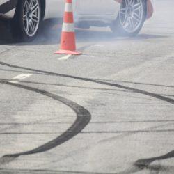 ¿Por qué es vital saber cómo funcionan los frenos con ABS que exige la Ley?