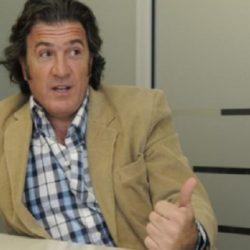 Ramón pide declarar inaplicabilidad del aumento tarifario