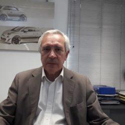 """Lorenzo Automotores: """"El cliente es más decidido ahora"""""""