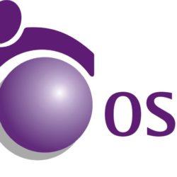 OSEP en el Día de la Sanidad solo atenderá guardias de urgencias y emergencias