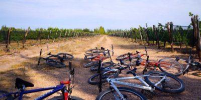 Hoy es el Día Mundial de la Bicicleta