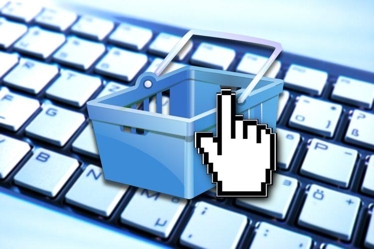 Defensa del Consumidor: 7 claves para considerar antes de comprar por internet