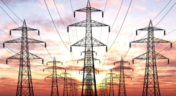 YPF proyecta a ser el tercer mayor generador eléctrico argentino