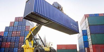 Mendoza busca venderle sus productos a Costa Rica y Panamá