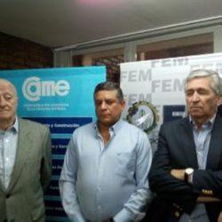 La FEM y el CEC rechazan implementación del horario corrido