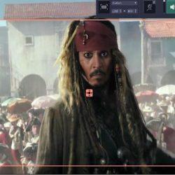 ¿Cómo grabar la pantalla en vídeo en Windows 8?