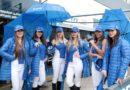 El Súper TC 2000 llega a Mendoza a fin de mes y sin promotoras
