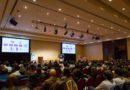 Social Media Day en Mendoza:  cómo las redes sociales potencian la solidaridad