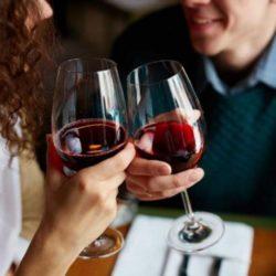 """Términos """"verseros"""" para describir un vino"""