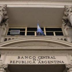 Una política monetaria equivocada puede dificultar el ajuste fiscal