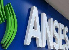 El Gobierno triplicó el monto de fondos tomados de ANSES para financiar el déficit