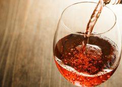 Para los amantes del vino y no pueden beberlo