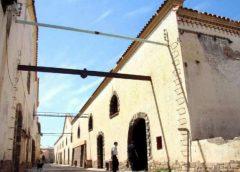 Planean un museo, restaurantes y un hotel en la ex Bodega Arizu